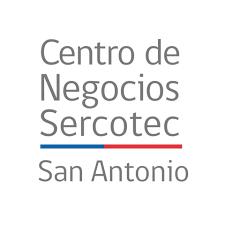 cdn_sercotec_san_antonio
