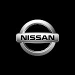 nissan_bn