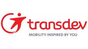 transdev-vector-logo